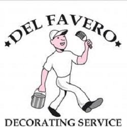 DelFavero Decorating Service LLC