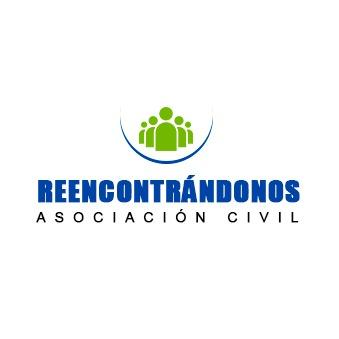 REENCONTRANDONOS ASOCIACION CIVIL