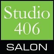 Studio 406 Salon