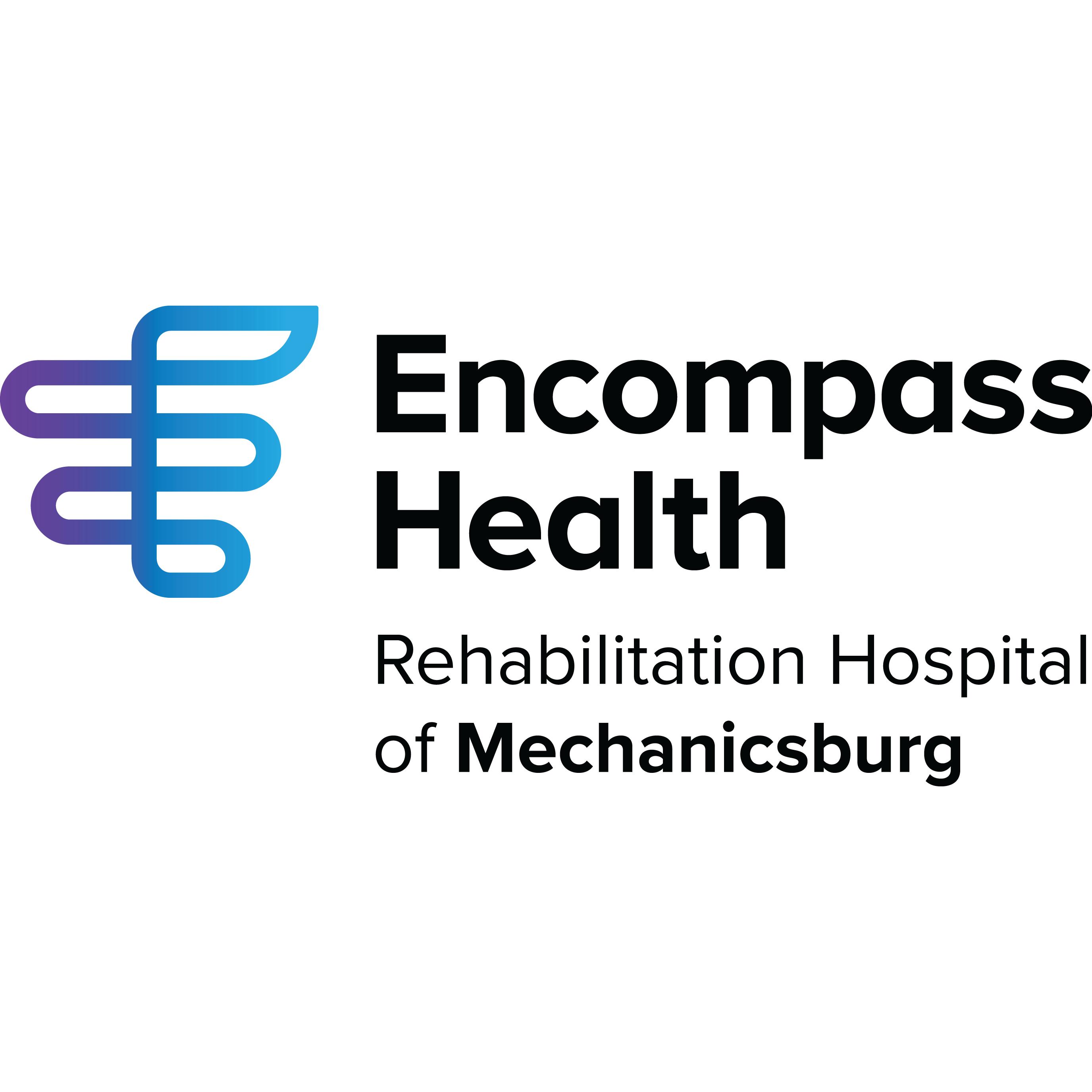 Encompass Health Rehabilitation Hospital of Mechanicsburg