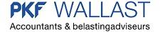 PKF Wallast Accountants Belastingadviseurs Bedrijfsjuristen