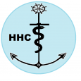Heering Healthcare Consulting