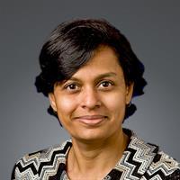 Lakshmi Atkuri
