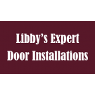 Libby's Expert Door Installations