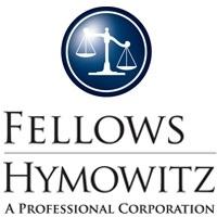 Fellows Hymowitz PC