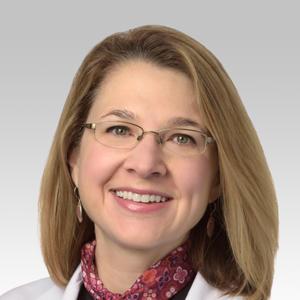 Image For Dr. Cynthia R. Ambler MD
