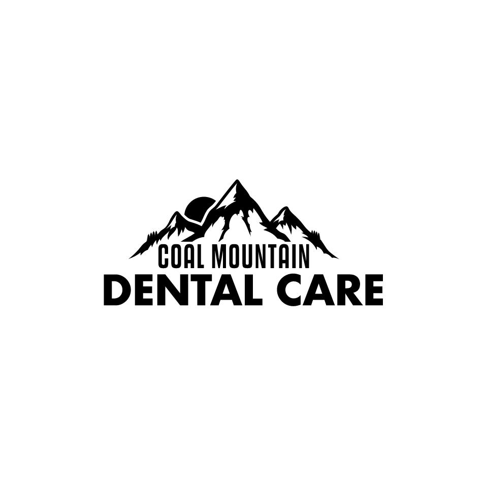 Coal Mountain Dental Care