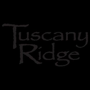 Tuscany Ridge - Temecula, CA - Apartments