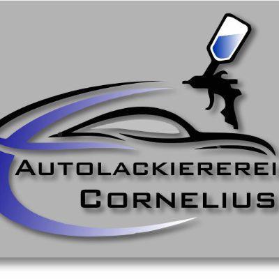 Bild zu Autolackiererei Cornelius in Hamm in Westfalen
