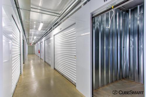 CubeSmart Self Storage Morrisville (984)208-6650
