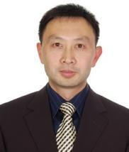 Peter Chen - TD Mobile Mortgage Specialist