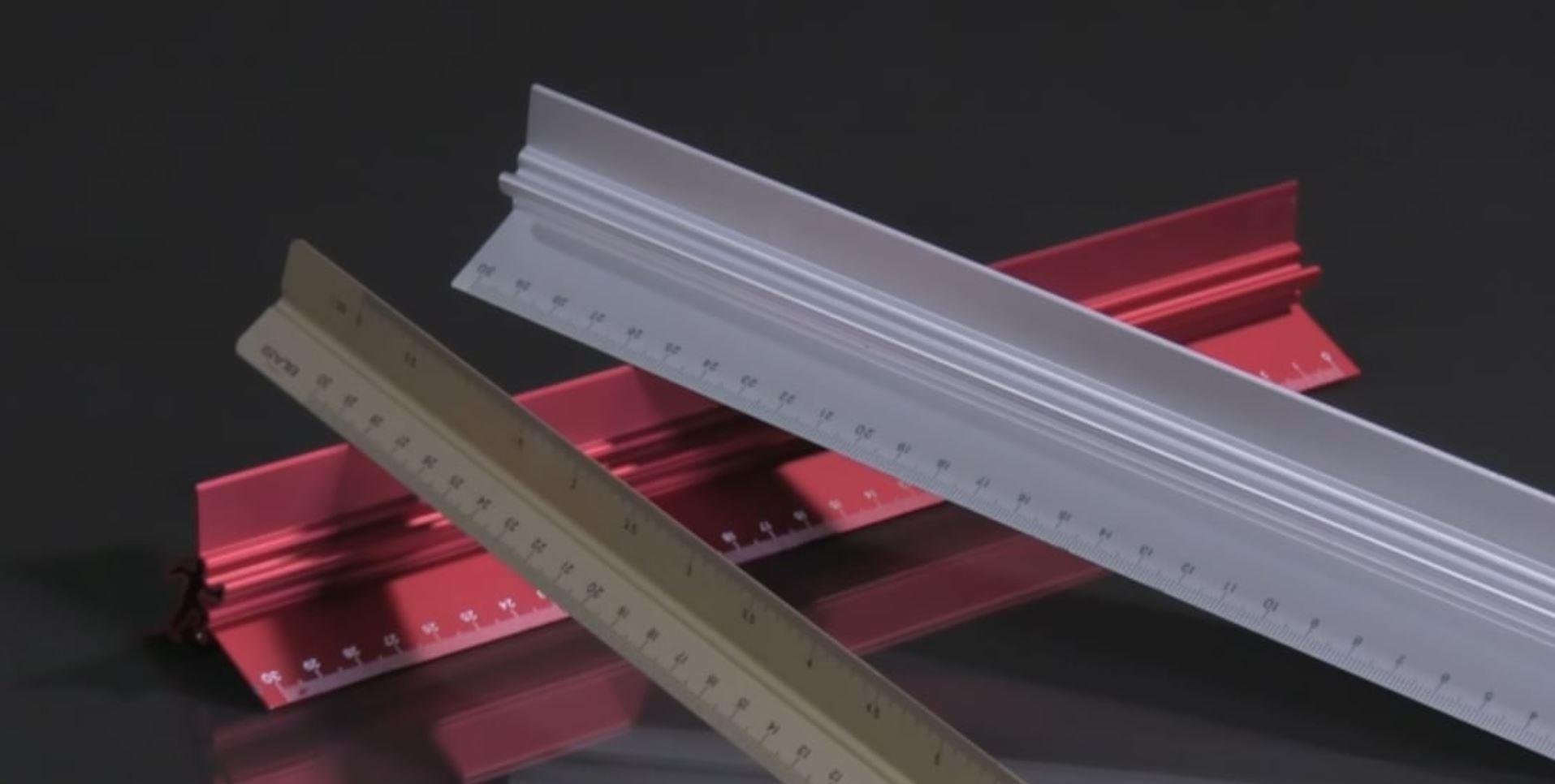Fotos de Aluminiumbearbeitung GmbH