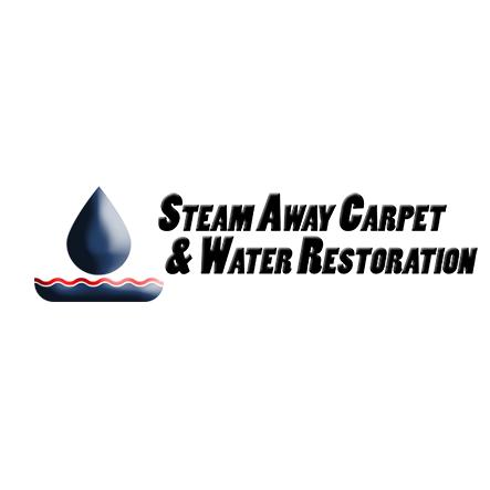 Steam Away Carpet Cleaning & Water Restoration
