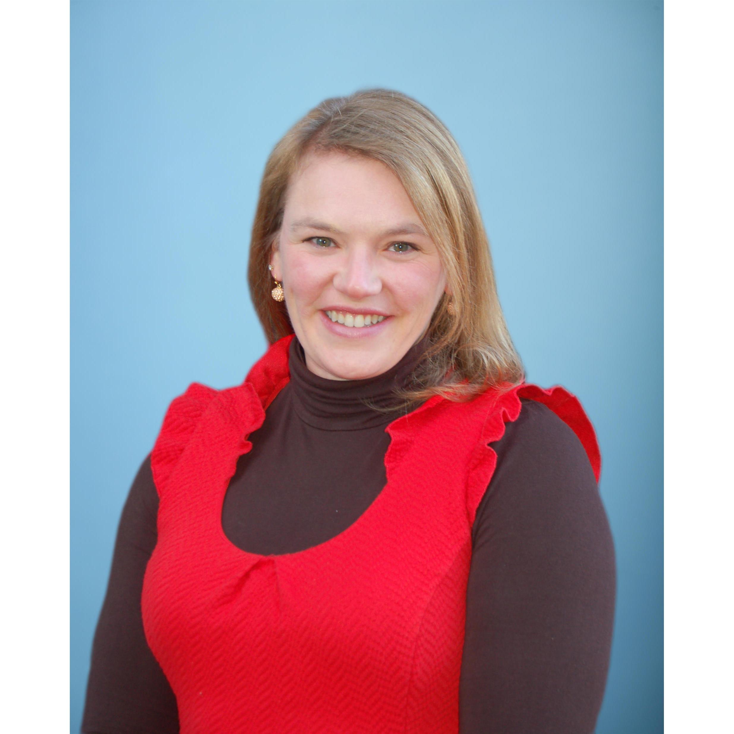 Melinda G Pauly, MD