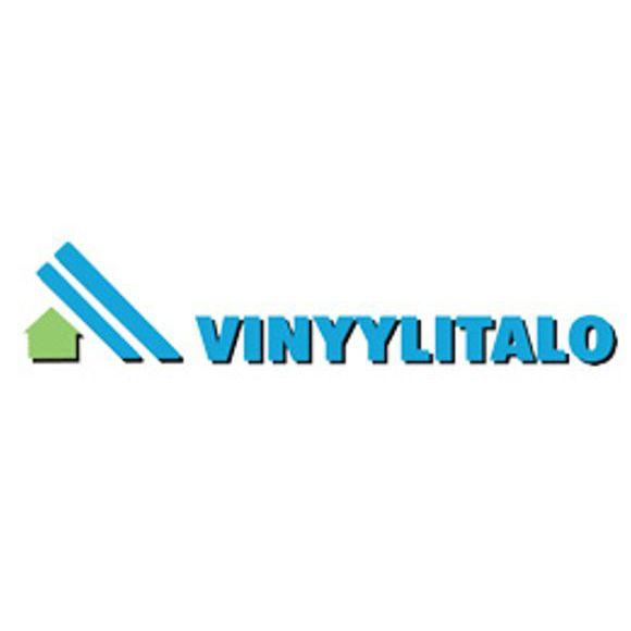 Vinyylitalo Oy