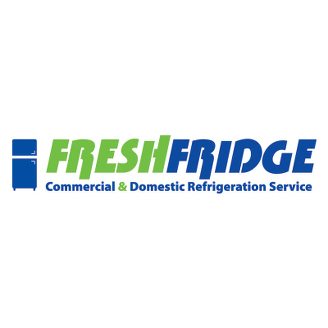 Fresh Fridge Services