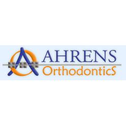 Ahrens Orthodontics