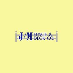 J M Fence & Deck Co