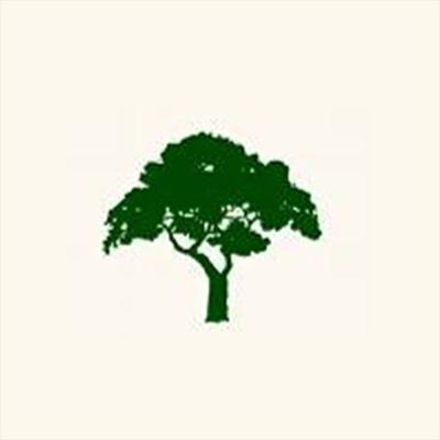 Duran Tree & Landscape - Mashpee, MA - Lawn Care & Grounds Maintenance