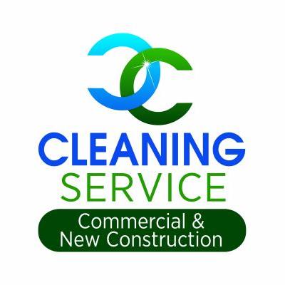 CC Cleaning Service LLC - Reno, NV 89502 - (775)843-0698 | ShowMeLocal.com