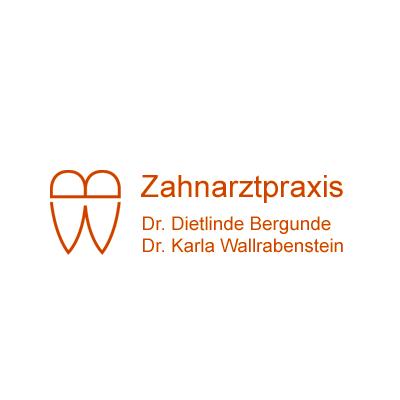 Zahnarzt Osdorfer Landstraße zahnarzt halstenbek stadtbranchenbuch