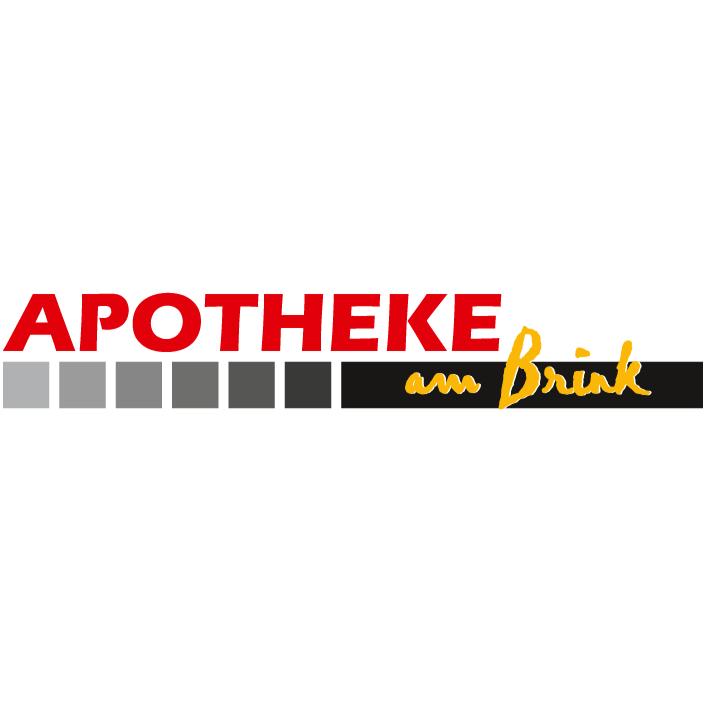 Bild zu Apotheke am Brink in Rostock