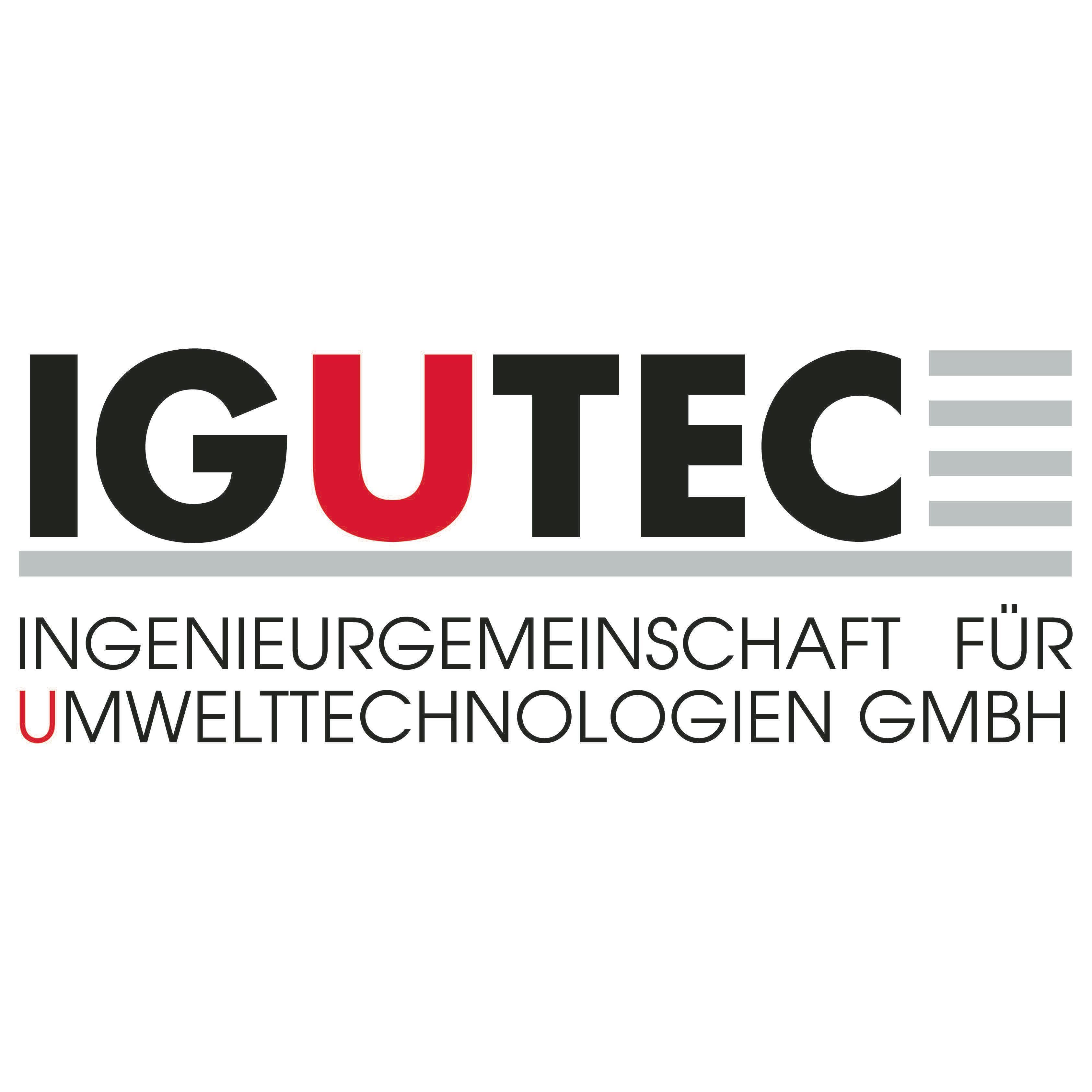 Bild zu IGUTEC Ingenieurgemeinschaft für Umwelttechnologien GmbH in Ergolding