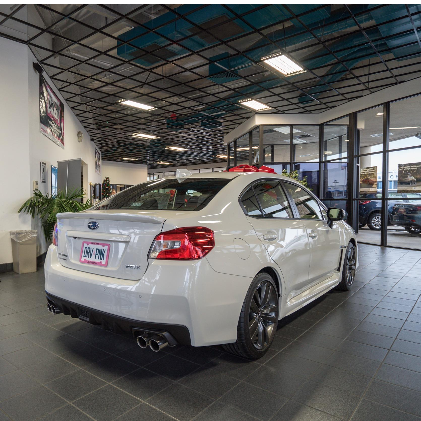 Roseville California Car Dealers