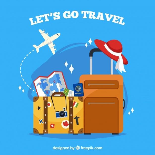 Agenzia Viaggi Gira Il Mondo Gira