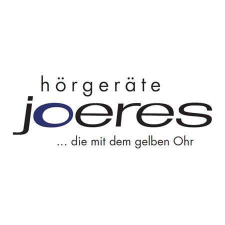 Bild zu Hörgeräte Joeres in Mönchengladbach