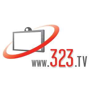 image of 323.TV