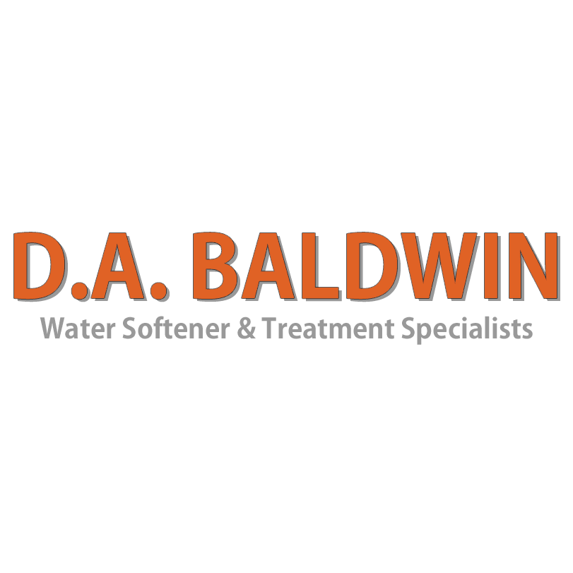 D.A Baldwin & Son