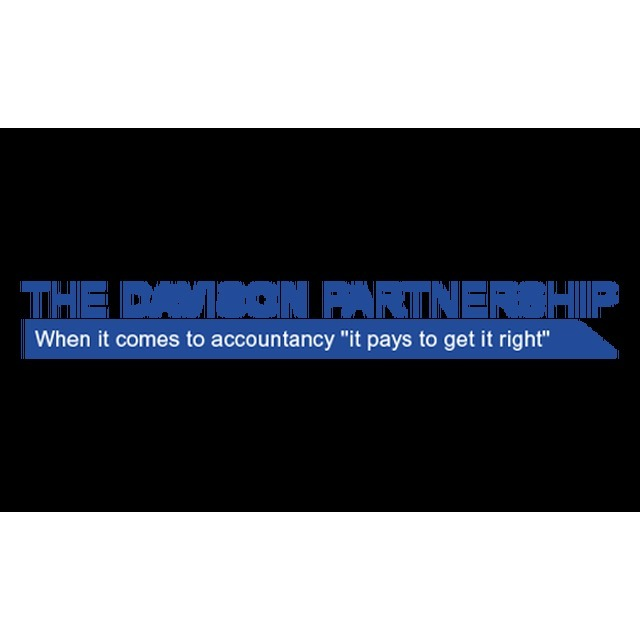 The Davison Partnership - Stoke-On-Trent, Staffordshire ST6 1DP - 01782 838828 | ShowMeLocal.com