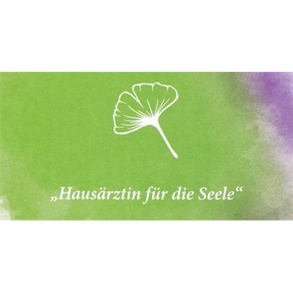 Bild zu Dr. med. Christiane Timm-Günther Psychiatrie-Psychotherapie in Bamberg