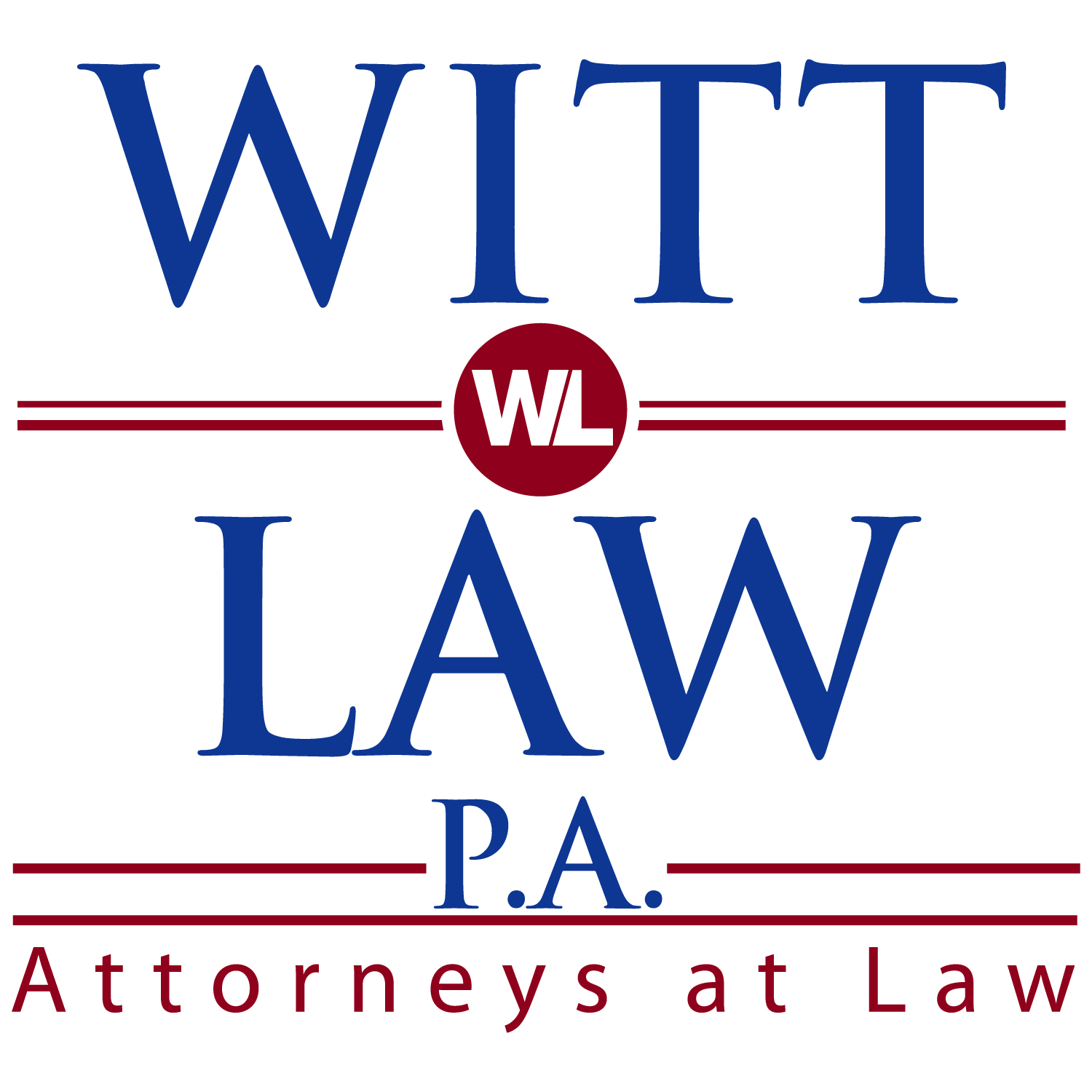 photo of Witt Law Firm, P.A.