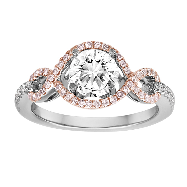 royal jewelers coupons near me in louisville 8coupons