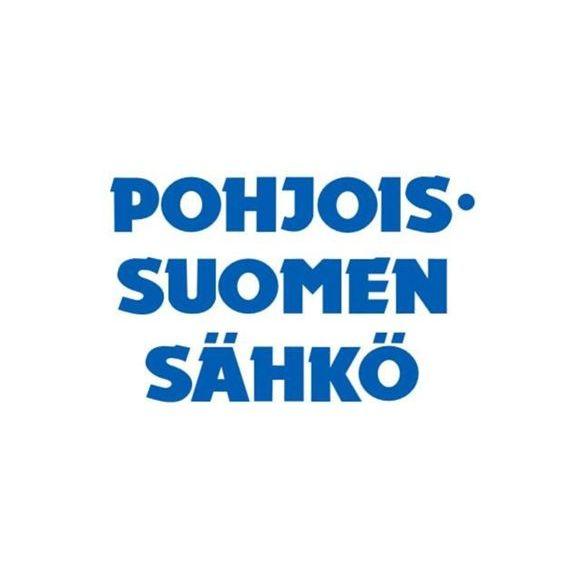 Pohjois-Suomen Sähkö Oy