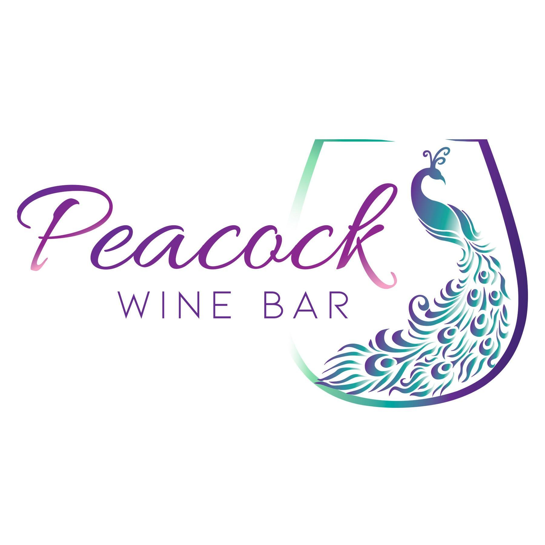 Peacock Wine Bar Gilbert (480)590-1586