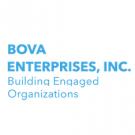 Bova Enterprises, Inc.