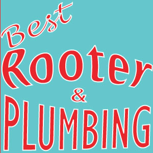 Best Rooter And Plumbing