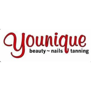 Younique Beauty Salon