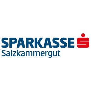 Sparkasse Salzkammergut AG - GS Ebensee