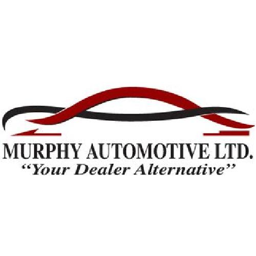 Murphy Automotive Ltd