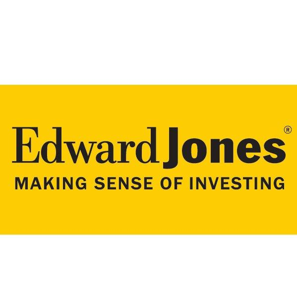 image of Edward Jones - Financial Advisor: Corina Otero-Edinger