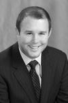 Edward Jones - Financial Advisor: Seth Morris image 0