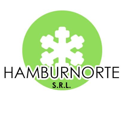 HAMBURNORTE SRL