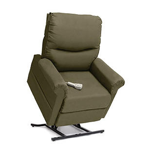 Phoenix AZ Best Lift Chair New and Used Price on LiftChair Recliners and Renting Seat Leather-lift liftchairs