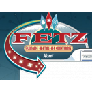 Fetz Plumbing Heating and Cooling