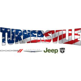 Turnersville Jeep Chrysler Dodge RAM