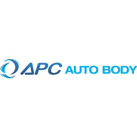 APC Auto Body - Dartmouth, MA - Auto Body Repair & Painting